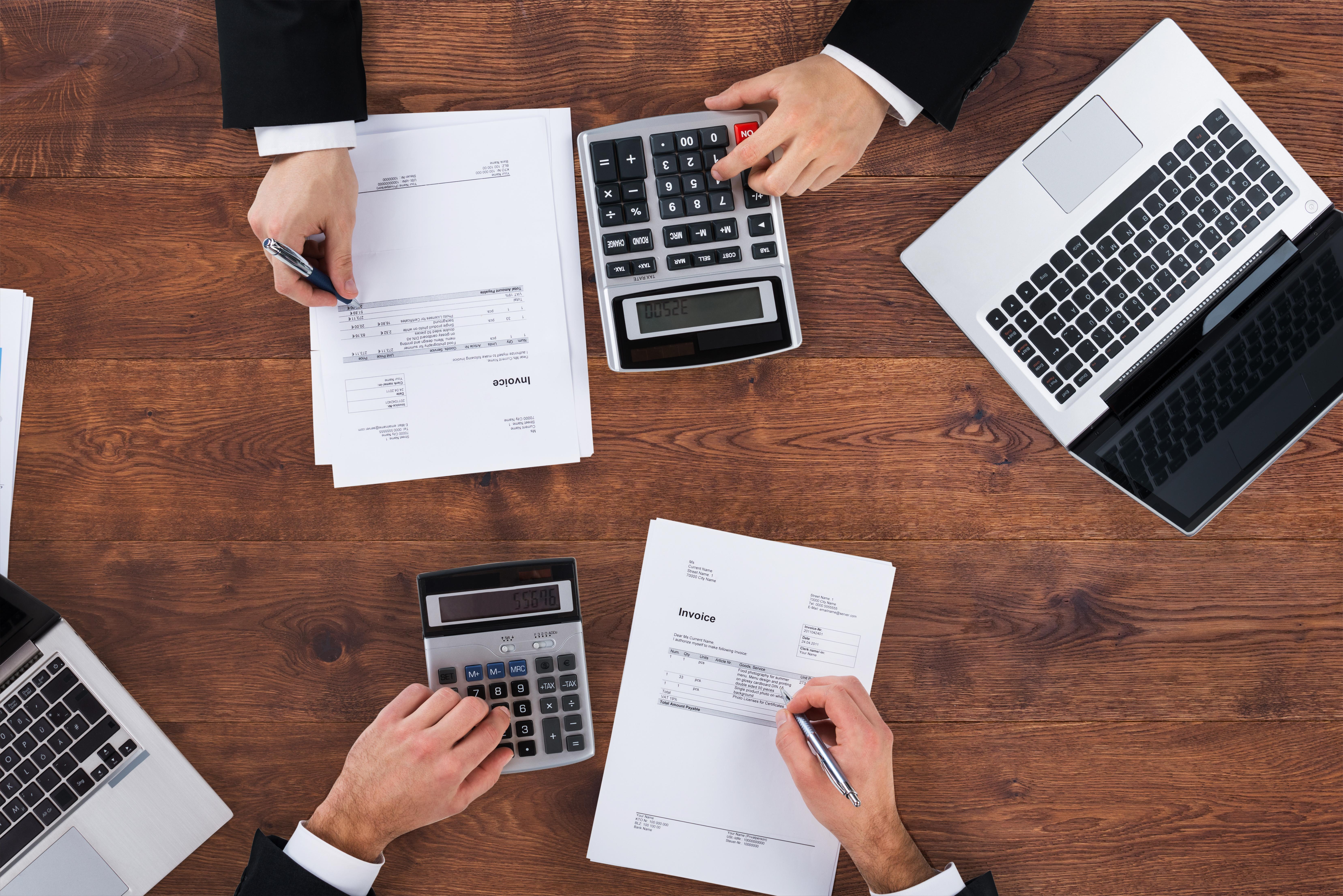 法人カードの経理・会計処理の総まとめ。領収書・明細書・勘定科目など気になるところを一気読み。ブクマ必須の1記事です。