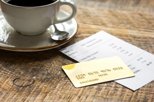 その他、法人カードの経理処理・税務Q&A