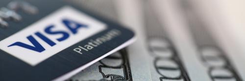 なぜ社長がステータスカード、年会費が高いカードを持つのか?