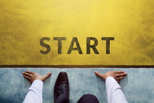 創業当初・初年度に使える、資金調達方法は?