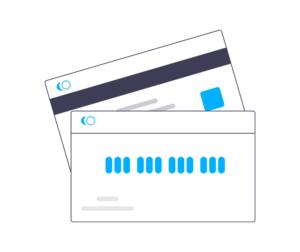 SPGアメックスと相性のいいビジネスカード
